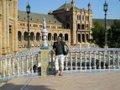 Seis días en Ibiza