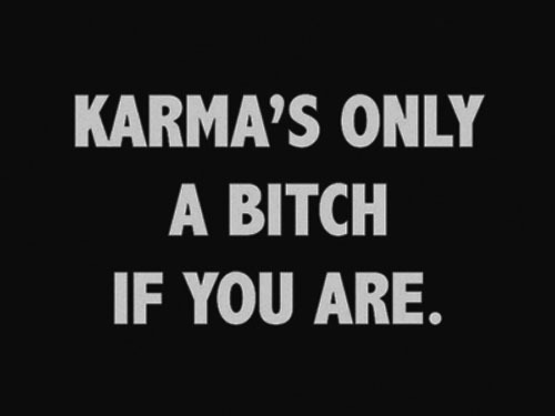 karma_bitch