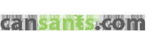 cansants.com